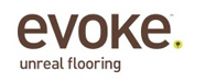 evoke | unreal flooring