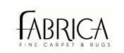 Fabrica Fine Carpet and Rugs