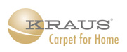 Kraus Carpet for Home